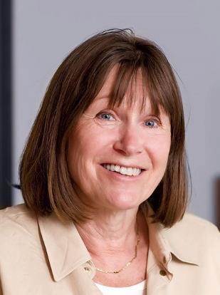 Liisa Torkkeli